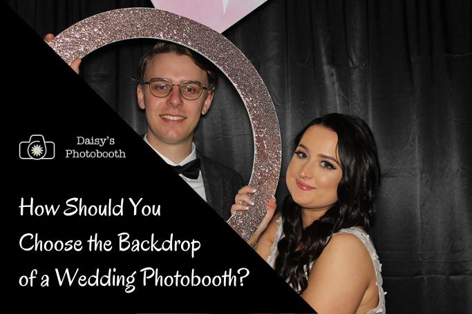 wedding photobooth backdrops