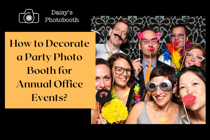 Photobooth Hire Melbourne